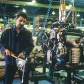 Engin Assembly